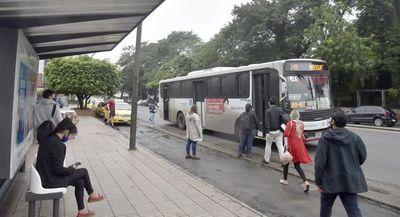 Subvención a transportistas crecerá aún más cuando incluyan ganancias