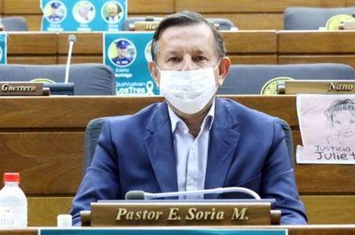 Proyecto de expropiación en Remansito cuenta con dictamen de rechazo