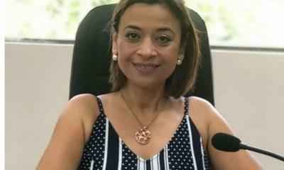 Julia Ferreira se rodea de condenados e inicia saqueo con padrinazgo de colorados en Franco – Diario TNPRESS