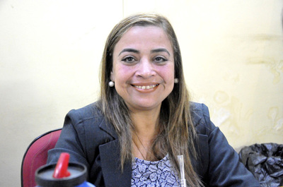 Habría millonario faltante y enormes deudas en administración municipal de Pdte. Franco