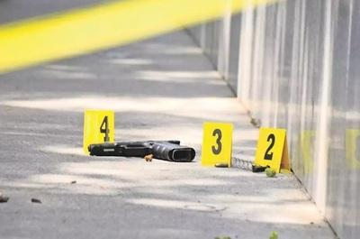 Crece el índice de violencia en Amambay