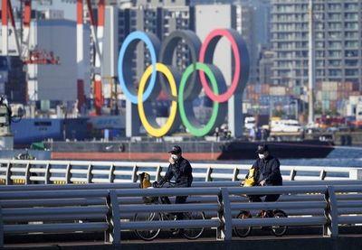 Juegos Olímpicos: entre boicots, exclusiones y atentados