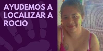 VÍCTIMA DE TENTATIVA DE FEMINICIDIO ESTÁ DESAPARECIDA.