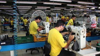 Especialista plantea cuatro días de trabajo para sectores industriales