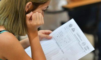 Becas ITAIPU: instan a becarios activos de universidades públicas a presentar documentos para desembolso