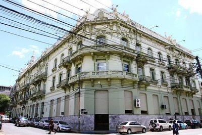 Hacienda colocó Bonos del Tesoro por Gs. 138.500 millones