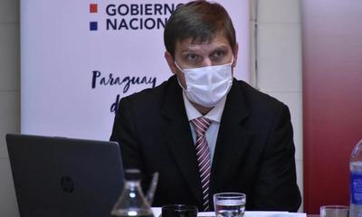 Caaguazú reunirá a diferentes sectores en el marco de la transformación educativa