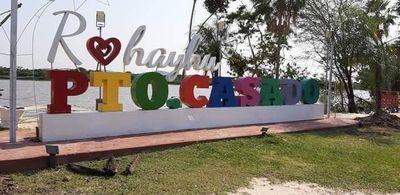 Conflicto de tierra en Puerto Casado enfrenta a obispos