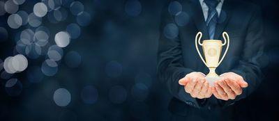 Entidades del sistema financiero reciben galardones locales e internacionales