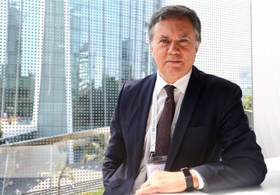 Argentina y el IICA ponen en marcha un plan de cooperación agrícola con el Caribe