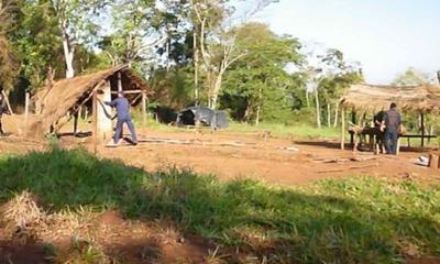 Plantean proyecto para evitar desalojos en la pandemia