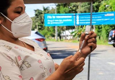 Diputados aprueba feriados de vacunación, pero con liberación de vacunas – Prensa 5