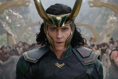 ¿Loki volverá en una segunda temporada de Marvel?