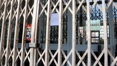 PÉRDIDAS DE CASI 100 % PREOCUPAN AL SECTOR HOTELERO DE ALTO PARANÁ