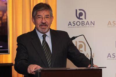 ASOBAN lanza el Primer Premio de Periodismo Económico y Financiero de Bolivia
