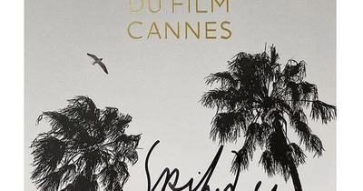 """La Nación / Spike Lee pone a la venta su propio autógrafo como """"souvenir"""" de Cannes"""