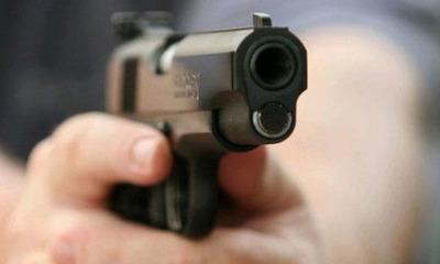 Hombre mató de dos disparos a su ex cuñado en Coronel Oviedo