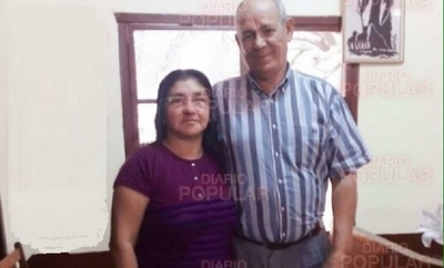 Pesar en el Cruce Pionero: conocido y querido trabajador de la zona falleció por covid