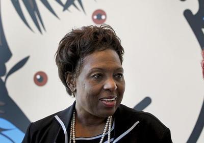 Jamaica planea pedir indemnizaciones por la esclavitud a Reino Unido