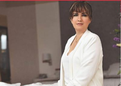 Por tercera vez, Fiscalía pide reiterar orden de captura contra Dalia López