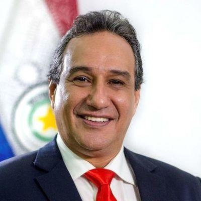 Liberal salva a gobernador de Central y se archivó pedido de intervención