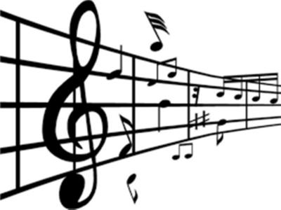 Adiviná cuáles son los géneros musicales que más se escuchan en el mundo