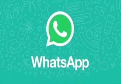 ATENCIÓN: Ciberdelincuentes roban cuentas de Whatsapp