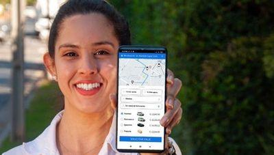 Fastmer: la plataforma nacional de viajes apunta a ocupar el 20% del market share