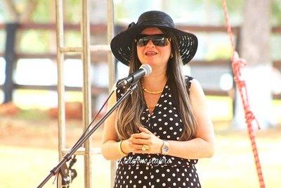 Fiscales solicitan a Juez reiterar orden de captura de Dalia López, por tercera vez