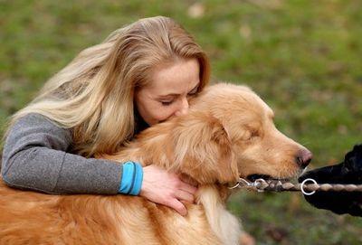 Cuando el perro muere, ¿cuánto esperar para acoger al próximo?
