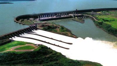 Itaipú apeló el fallo que le obliga a brindar información