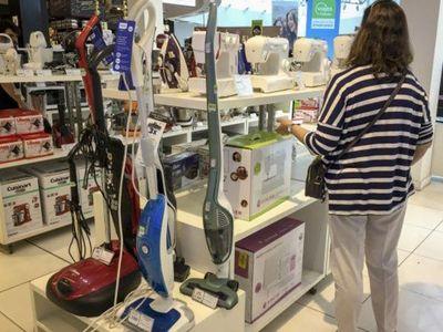 Consumidores no están convencidos de que lo peor ya pasó