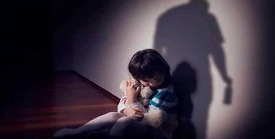 Ciudad del Este: Fiscal obtiene condena de 20 años por un hecho de Abuso Sexual en Niños – Prensa 5