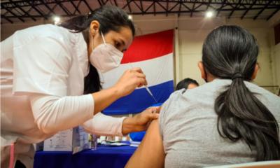 Cámara de diputados aprueba feriados pero con vacunación libre