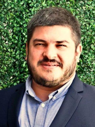 Auditoría Binacionales: Abogado cuestiona que Itaipú argumente negativa de lado brasileño para no brindar información pública
