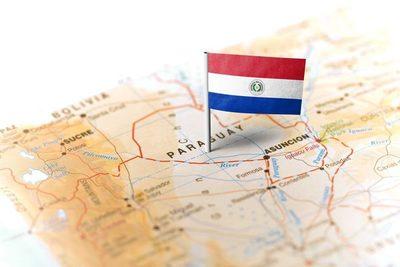Organismo destaca a Paraguay en avances de reformas en materia de transparencia fiscal