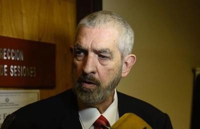 Frente Guasu sostiene que les corresponde cupos en TSJE y CSJ como tercera fuerza electoral