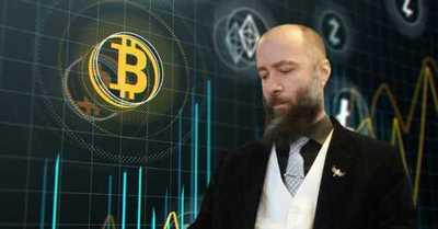 El pionero del Bitcoin: murió ahogado y su fortuna de US$2,000 millones en criptomonedas, podría perderse para siempre