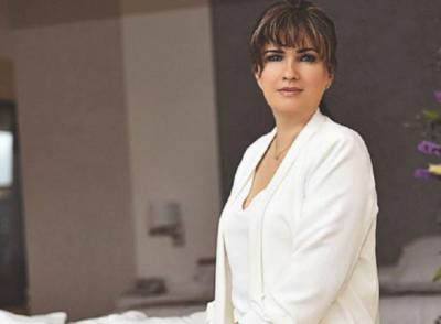 Fiscal afirma que Dalia López tiene más fuerza que la Policía Nacional