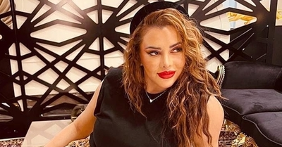 Marly Figueredo, contundente ante videos del velatorio de Leidy Luna