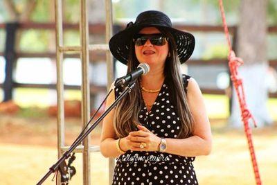 Dalia López tiene más fuerza que la Policía, dice Fiscal