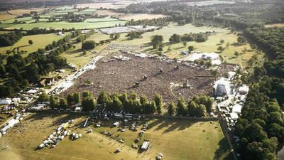 Oasis lanzará documental en setiembre
