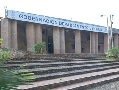 Concejal liberal justifica su voto en contra del pedido de intervención en Central · Radio Monumental 1080 AM