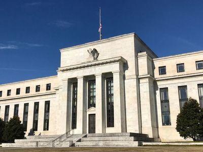 Por el momento, se mantiene posición oficial sobre estímulos económicos en EEUU