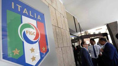 Italia estudia presentar candidatura para Eurocopa 2028 o Mundial 2030
