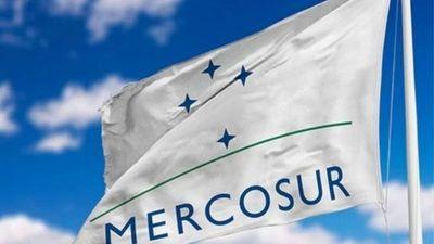 Mercosur avanza en proyecto de  TLC con Canadá