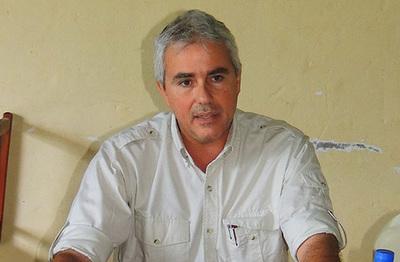 Admiten demanda por filiación contra Fidel Zavala