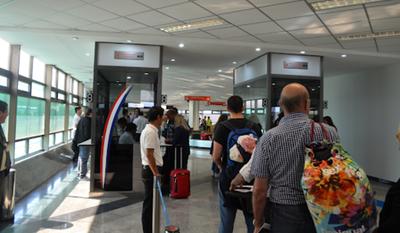 Agencias de turismo abogan por suprimir exigencia de visas a ciudadanos de Norteamérica y Oceanía