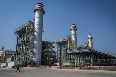 Otro tribunal elimina suspensión a la polémica reforma eléctrica de México