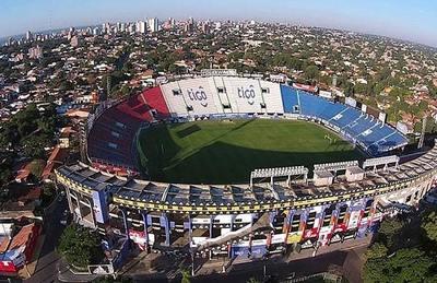 Prevén probar el retorno del público a estadios en la Fecha 2